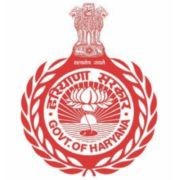 http://www.cayaconstructs.com/Haryana Government