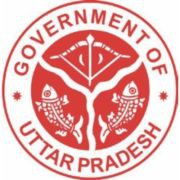 https://www.cayaconstructs.com/Uttar Pradesh Government