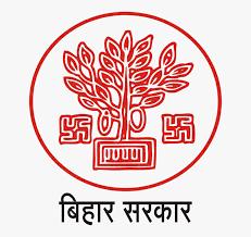 https://www.cayaconstructs.com/Bihar