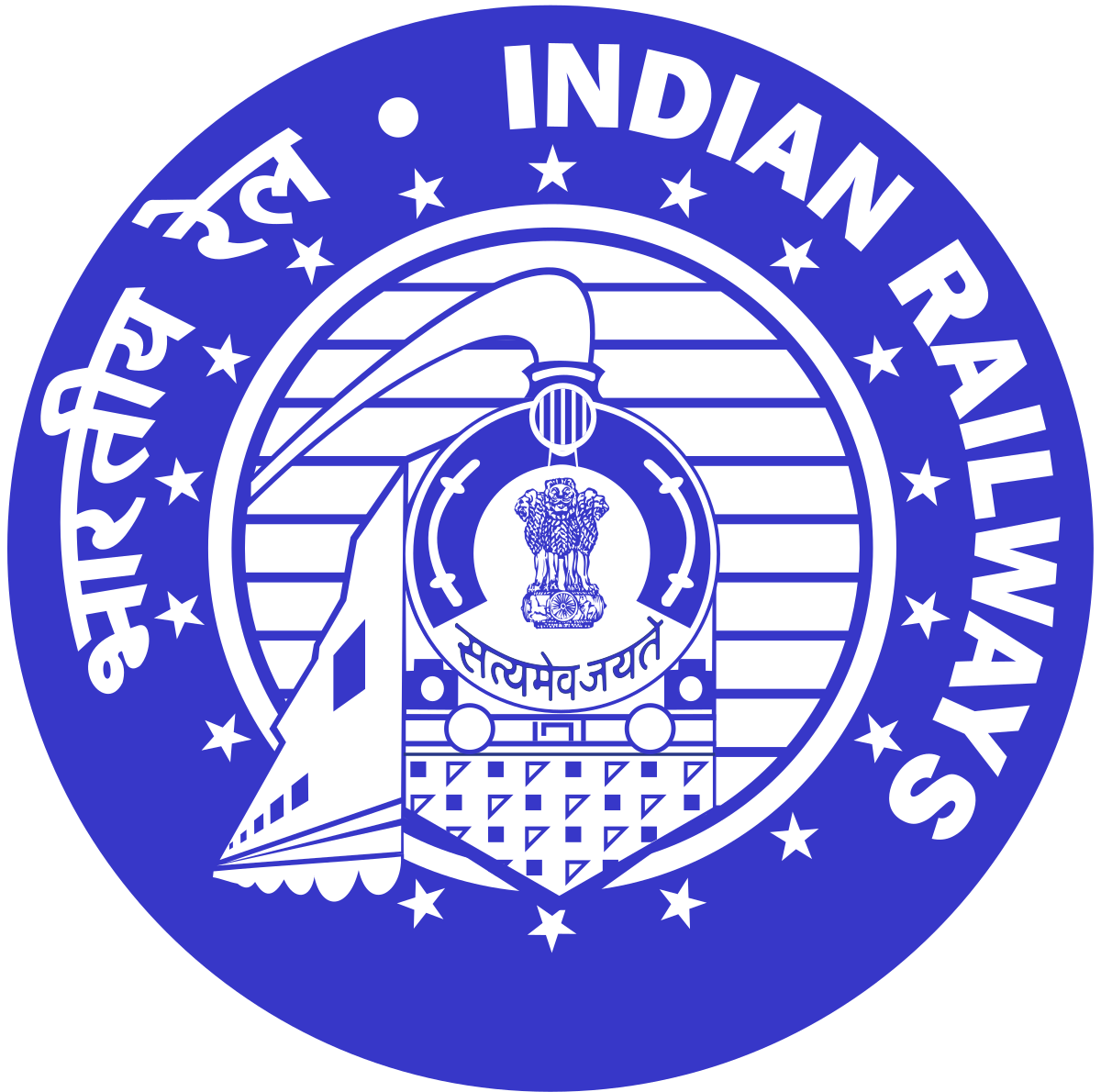 https://www.cayaconstructs.com/Indian Railway